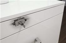 furniture-locks