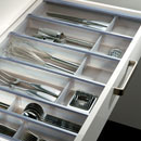 cutlery-draw-inserts