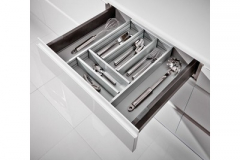 cutlery-draw-inserts2