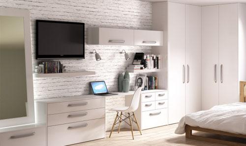 Porcelain-White-Venice-500x298