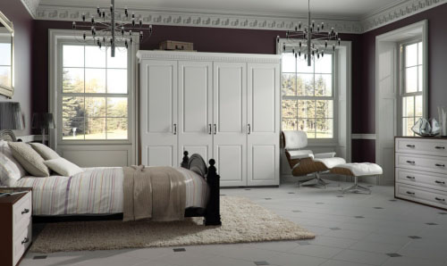bella_satin_white_york-500x298