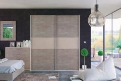 light-concrete-cashmere-urban-b-500x298