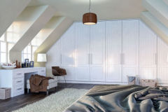 palermo-opengrain-white-bella-lrg-500x298