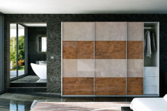 ulragloss-limestone-ultragloss-copperleaf-ultra-d-500x298