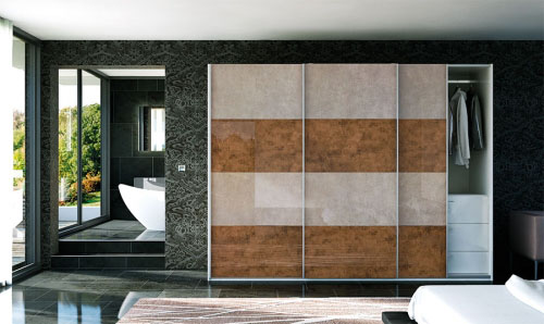 ulragloss-limestone-ultragloss-copperleaf-ultra-d-500x298