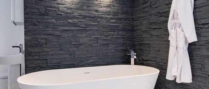 Steve Walker Bathrooms