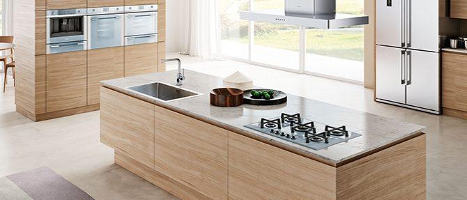 smeg-kitchen
